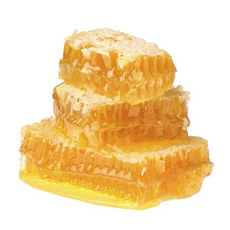 Honey 000013967835Large