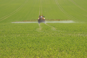 Pesticide_Spraying_sm
