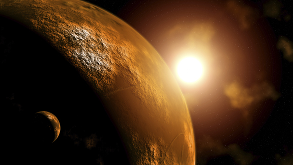 Mars_Image