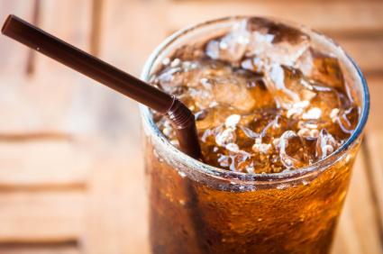 Benzene in Soft Drinks