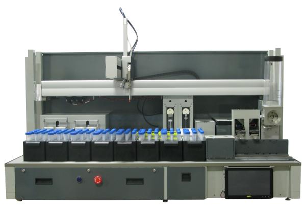 AutoMate Q40 resized 600