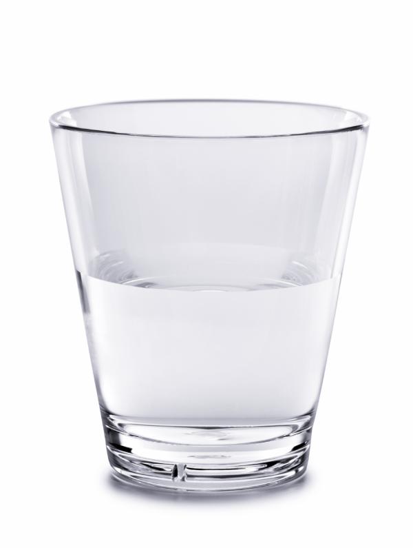 Drinking Water - Benzene