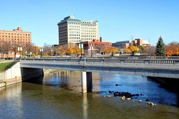 Flint_Michigan_River.jpg