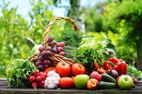 Fresh_Produce.jpg