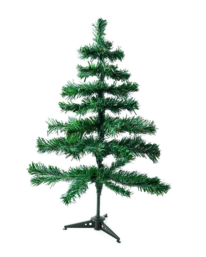 Fake Christmas Tree.Should You Throw Out The Fake Christmas Tree Are The