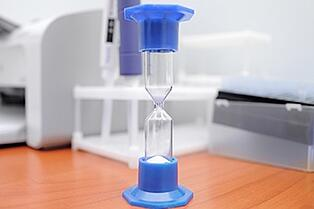hourglass in lab.jpg