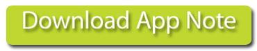Download_App_Note_Button.jpg