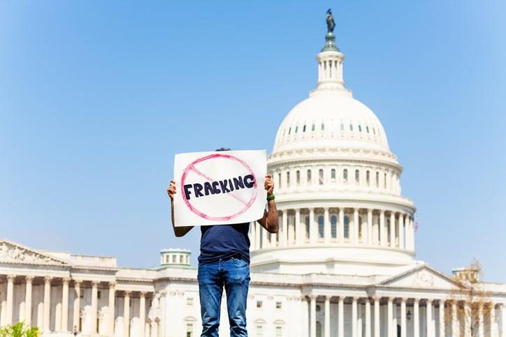 Fracking 1135295571