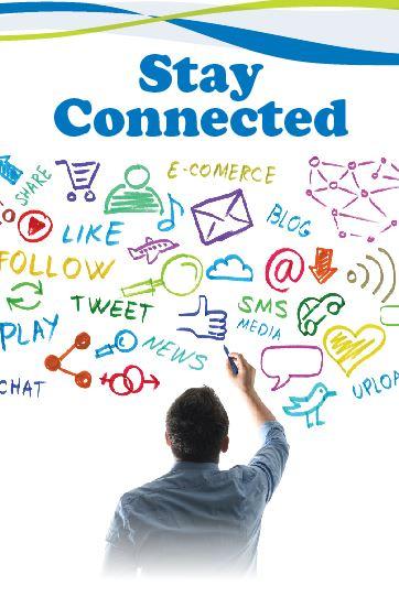 Social Media and Scientists - Teledyne Tekmar
